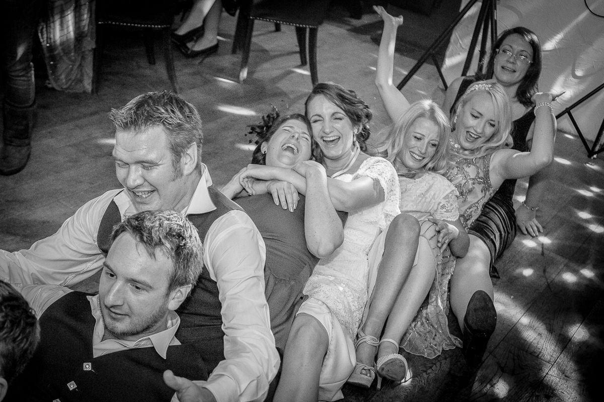 gemma+ross-inn-on-the-lake-wedding-lake-district-67