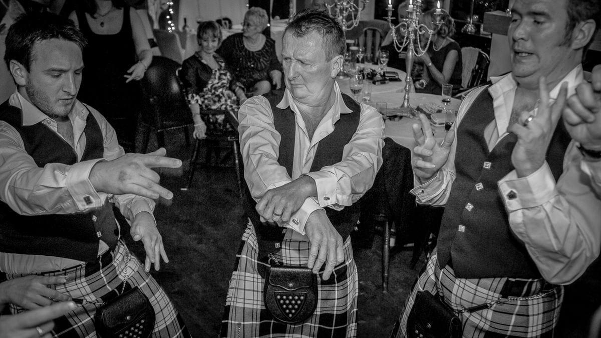 gemma+ross-inn-on-the-lake-wedding-lake-district-68