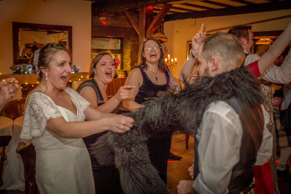 gemma+ross-inn-on-the-lake-wedding-lake-district-69