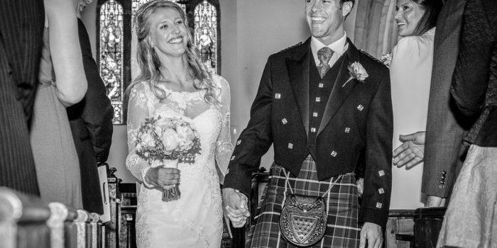 LMylor Wedding - Lara & Joe
