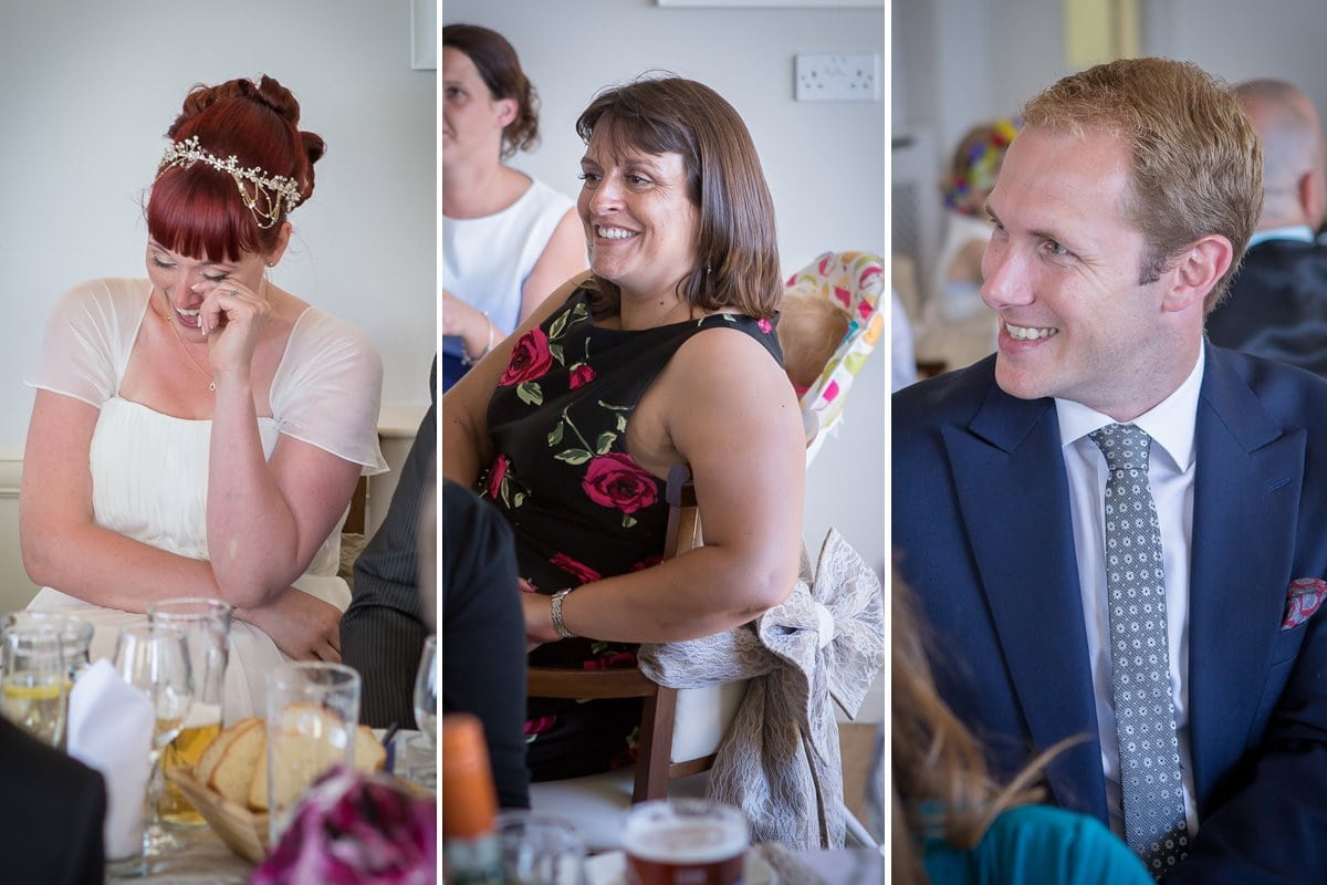 wedding-photography-in-cornwall