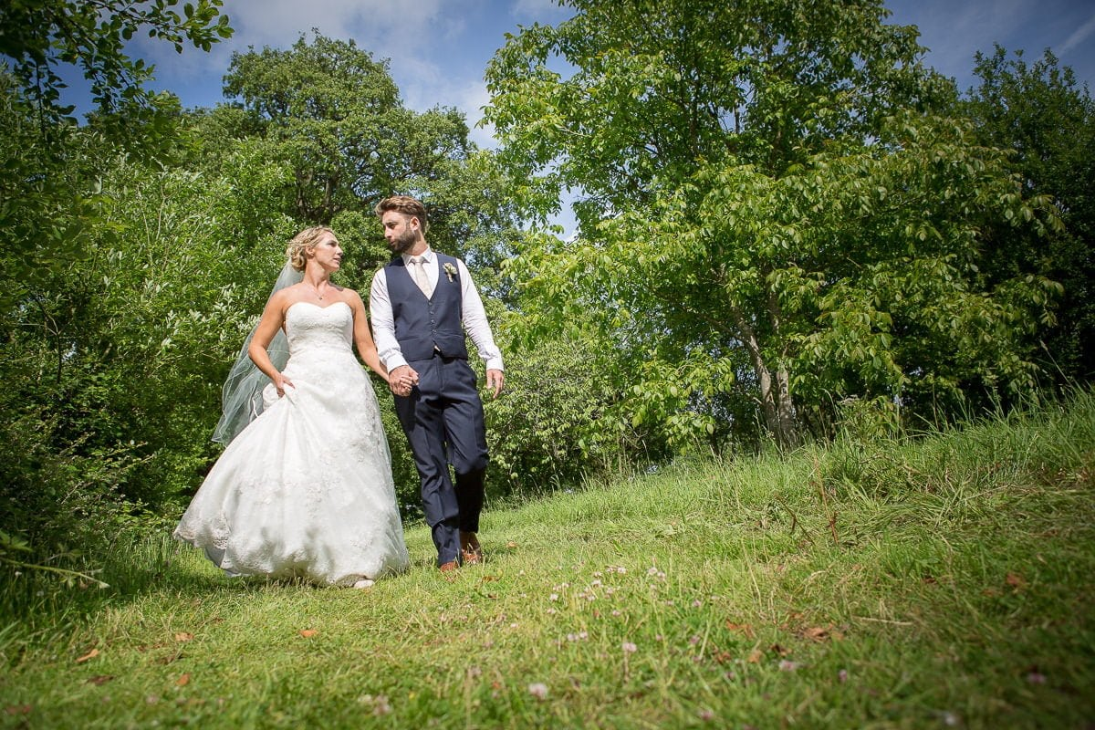 Best of 2015 - Part One - Weddings