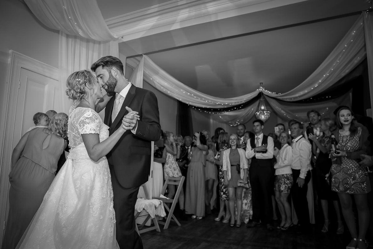 Best of 2015 - Weddings