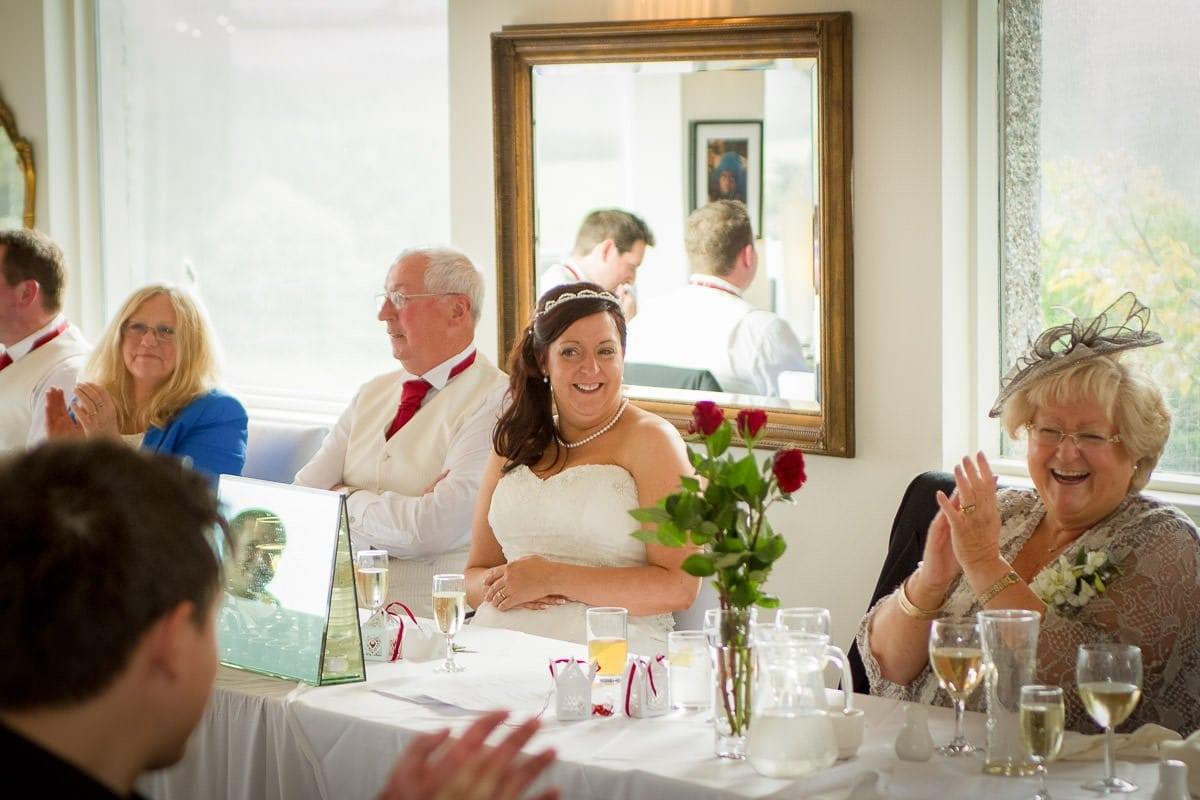 hotel-california-wedding-newquay