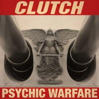 Psychic-Warfare