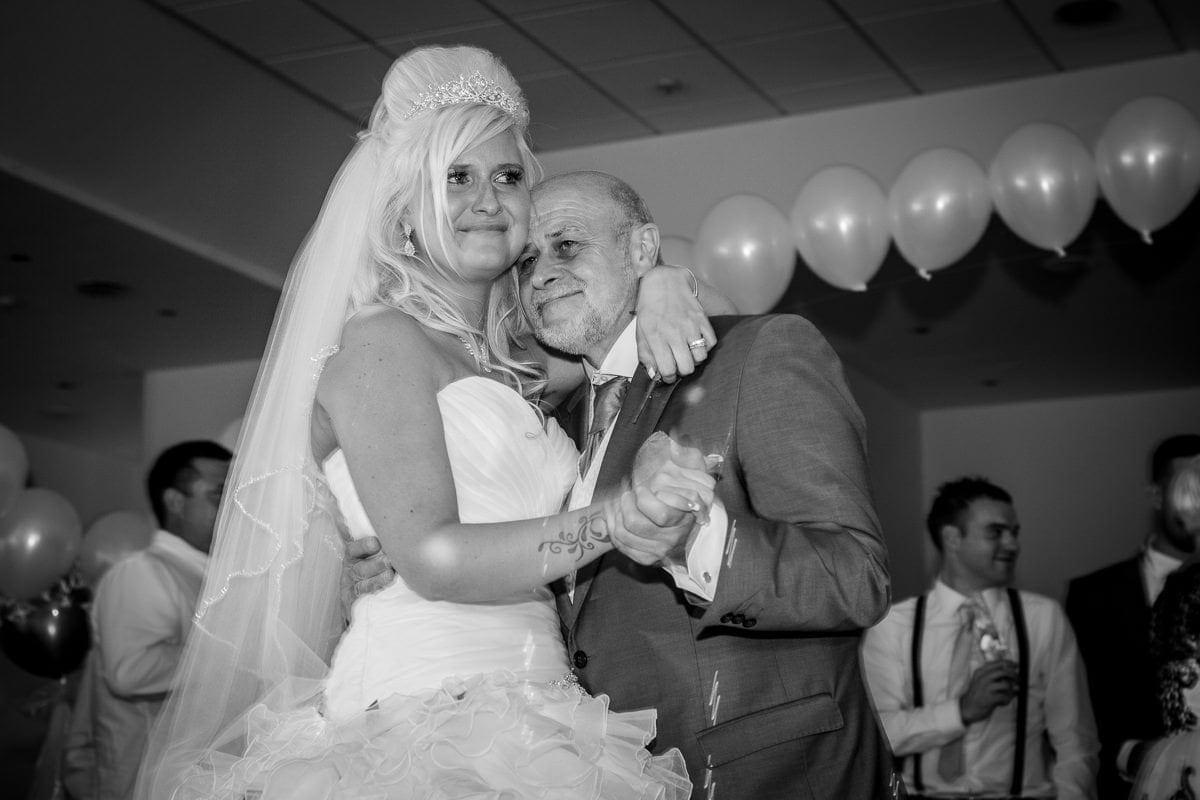Devon Wedding - Jenine & Rich