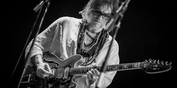 Brian Jonestown Massacre - Live - Falmouth