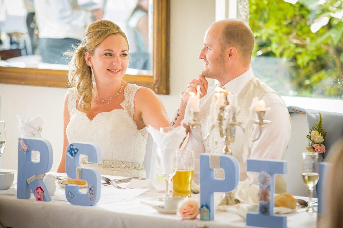 kerry+gavin-newquay-wedding