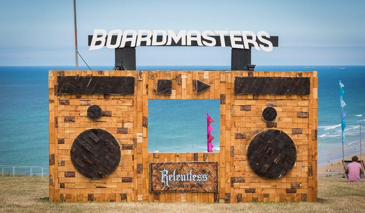 boardmasters-festival