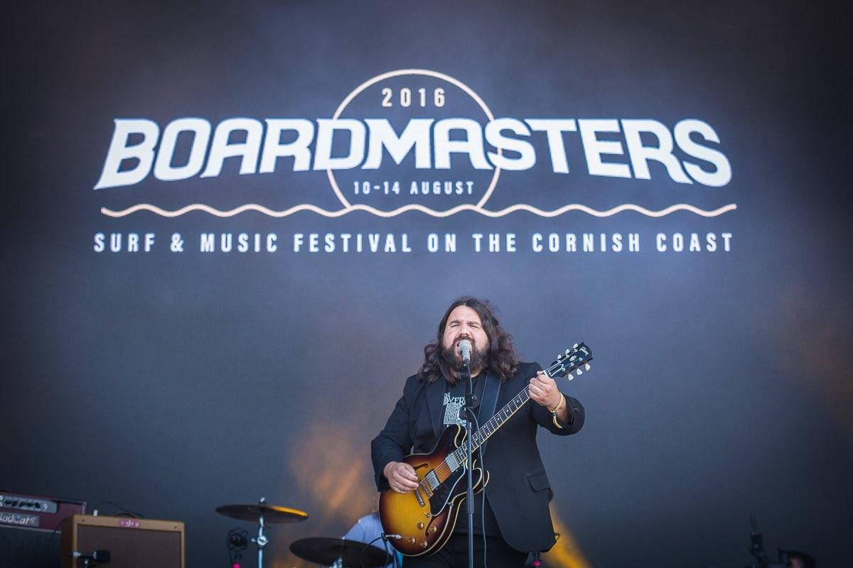 boardmasters-festival-magic-numbers