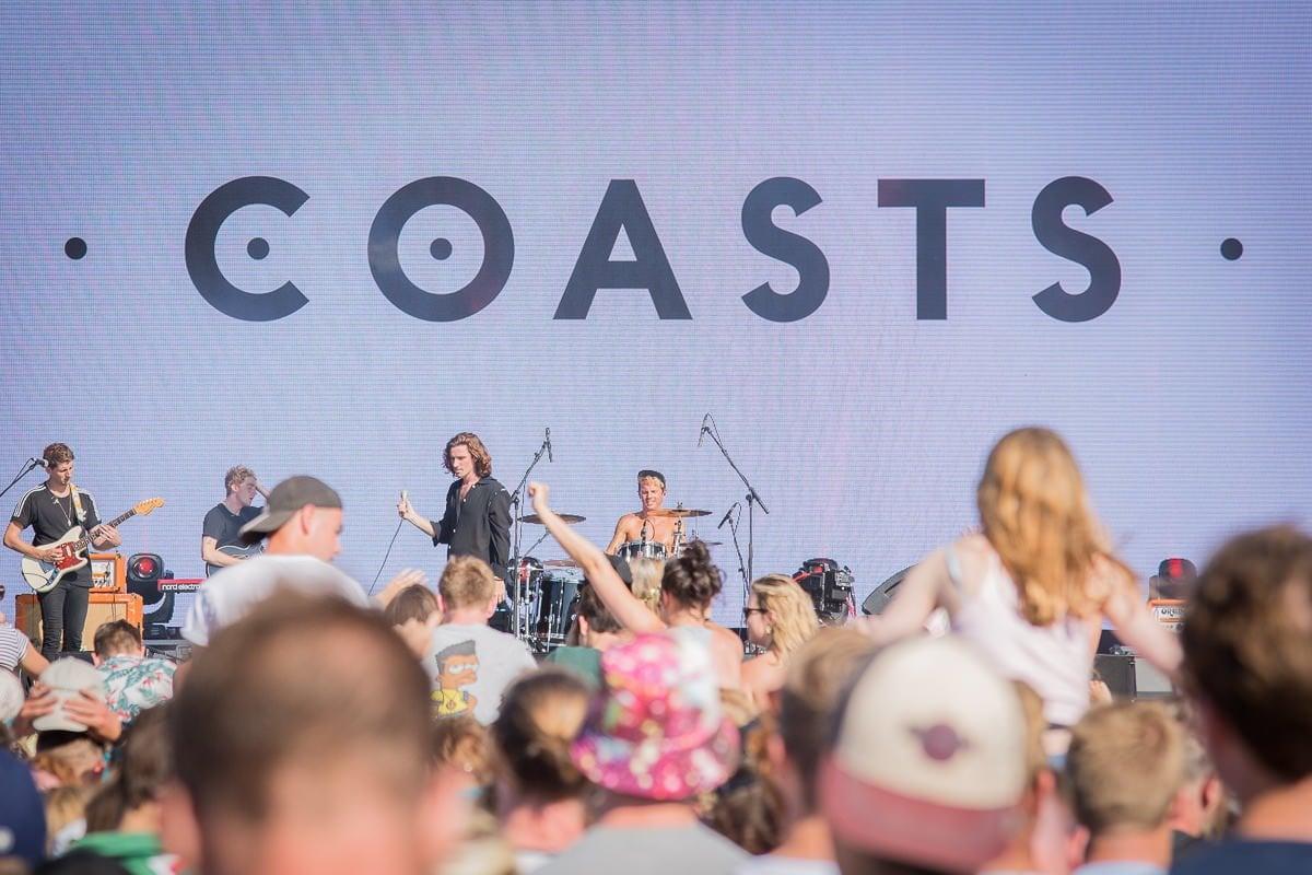 boardmasters-festival-coasts
