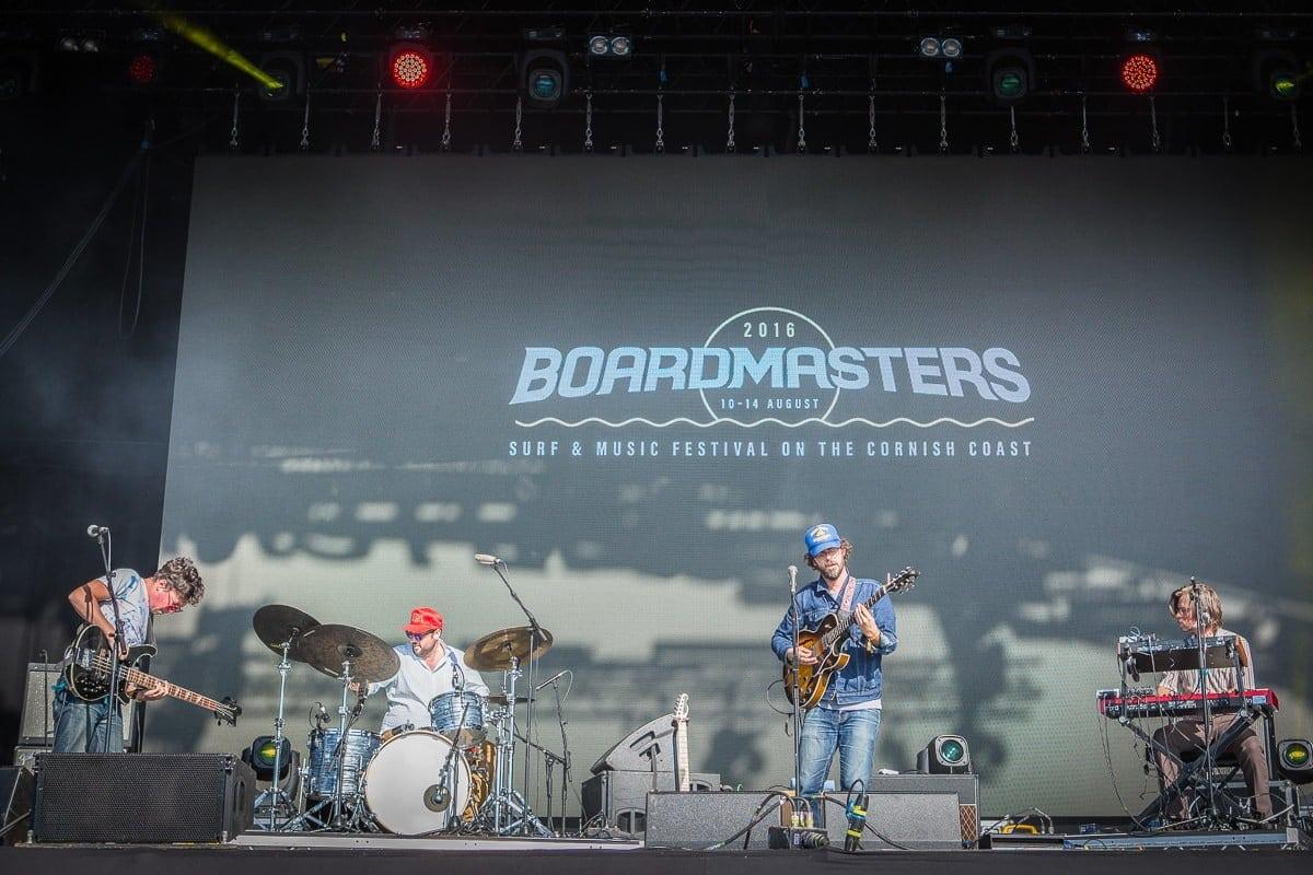 boardmasters-festival-white-denim