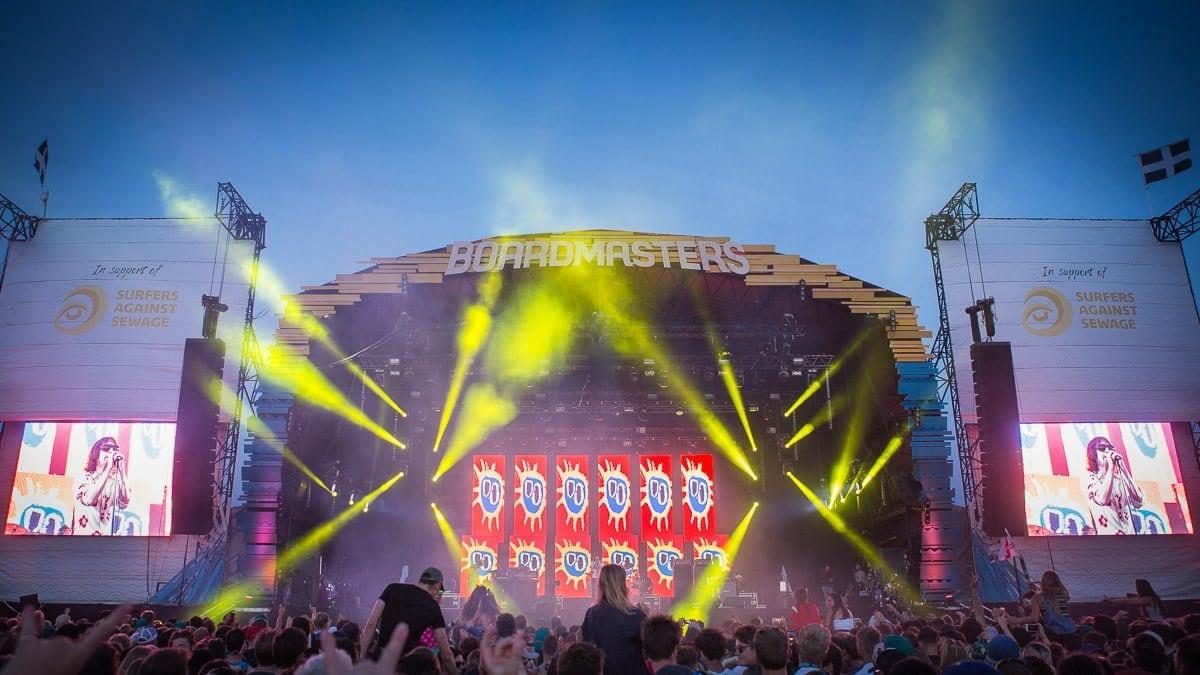 boardmasters-festival-primal-scream