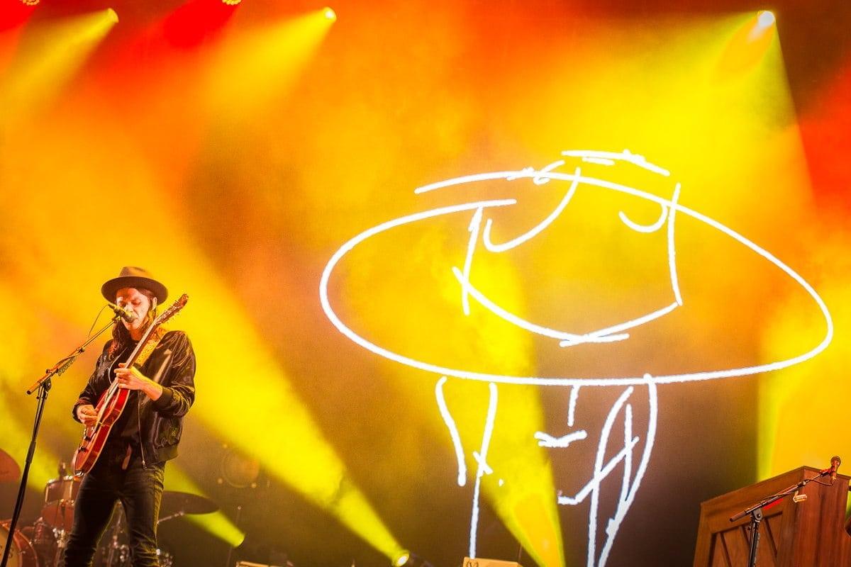 boardmasters-festival-james-bay
