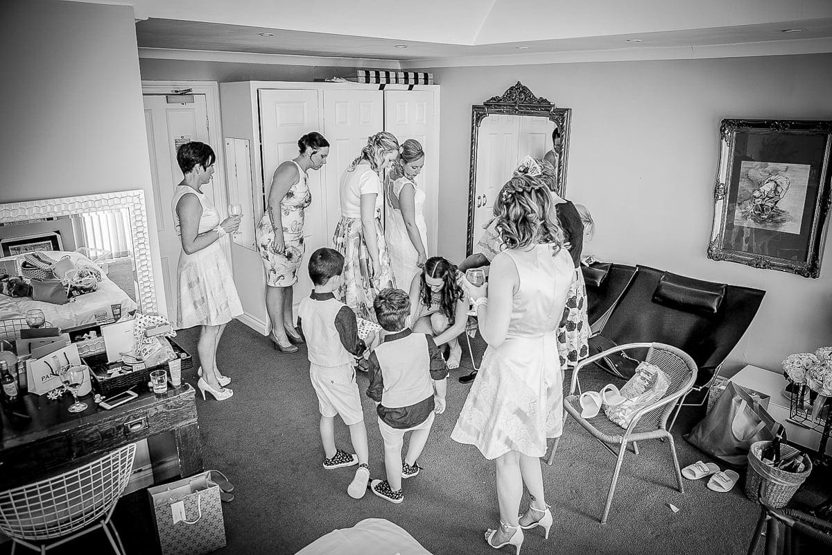 hotel-california-wedding-kerry-gavin-19