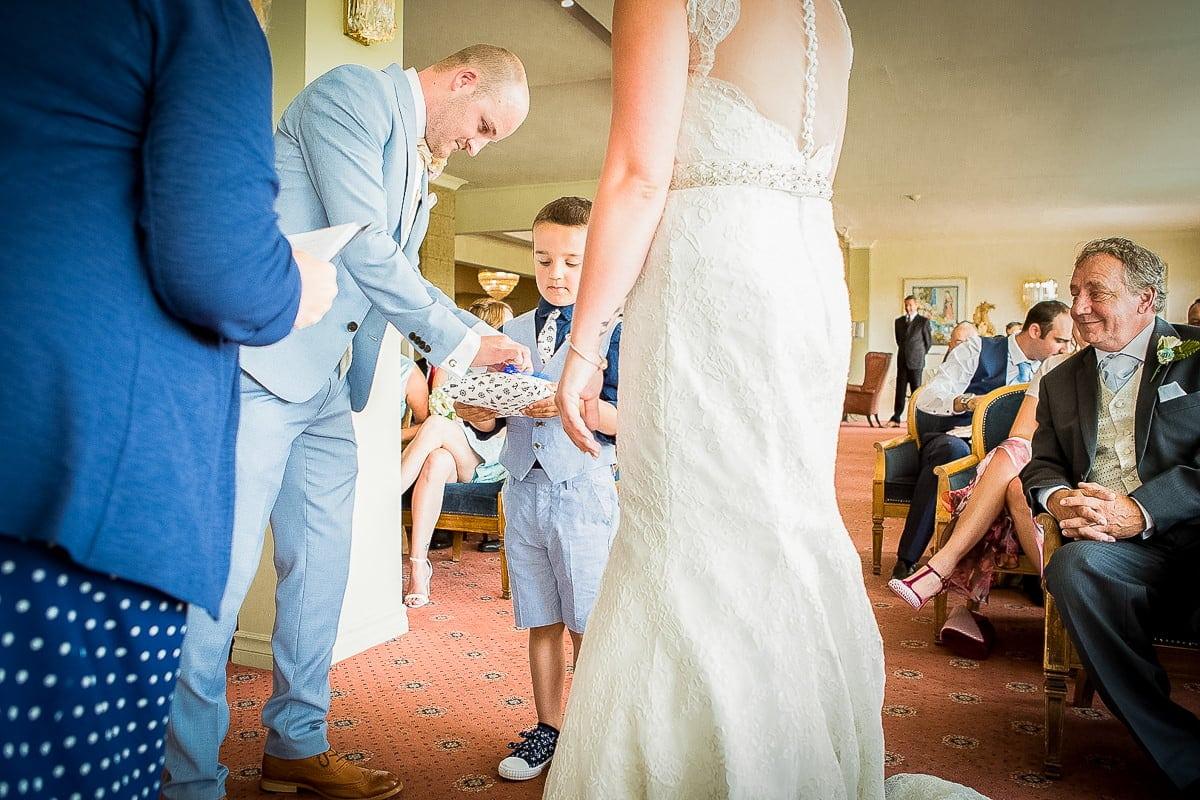 hotel-california-wedding-kerry-gavin-30