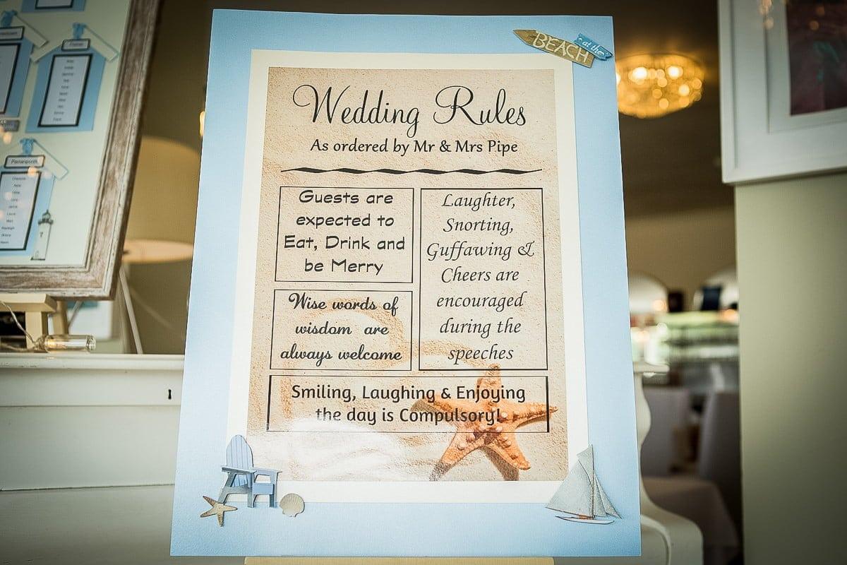 hotel-california-wedding-kerry-gavin-43
