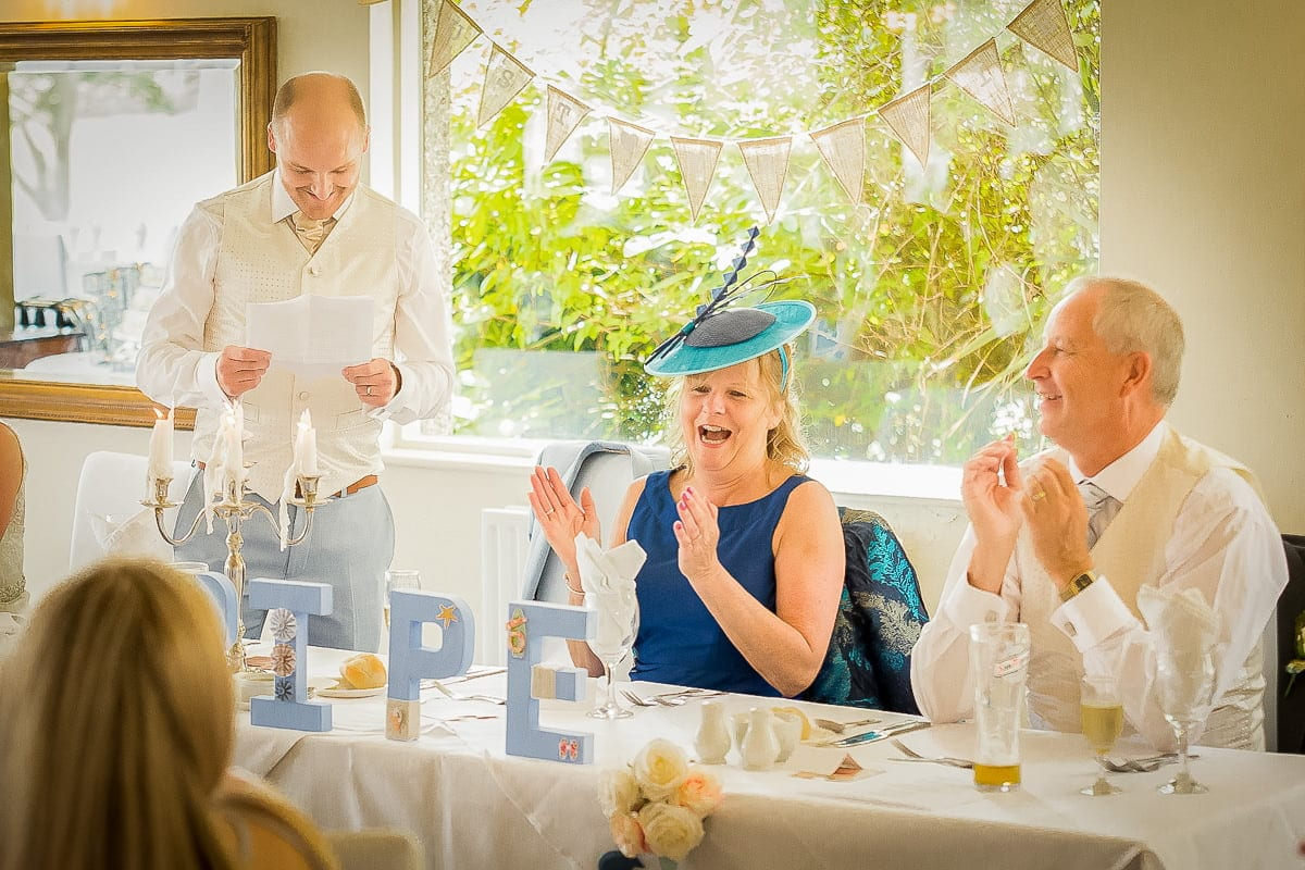 hotel-california-wedding-kerry-gavin-58