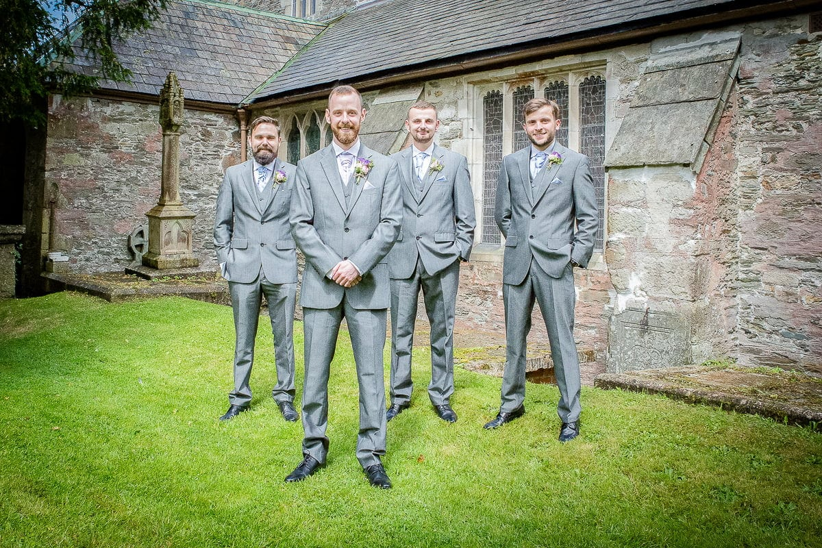 Exelent Wedding Suit Hire Belfast Photo - Womens Dresses & Gowns ...