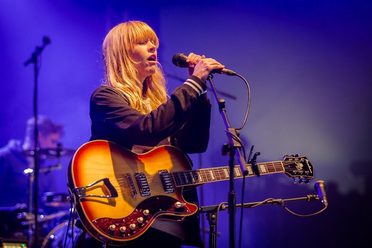 lucy rose live at boardmasters