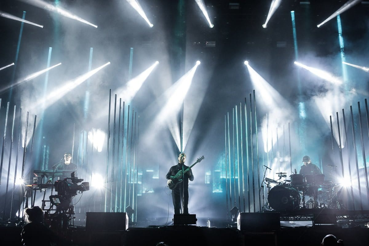 alt-j live at boardmasters