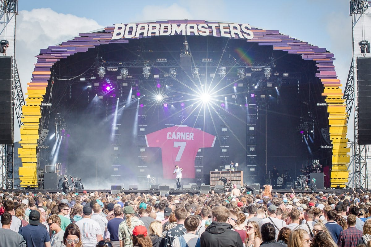 live at boardmasters