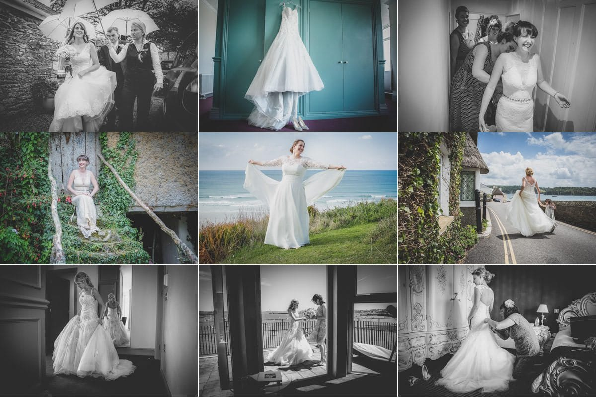 Wedding Photographer Cornwall Archives - Page 2 of 4 - Brian ...