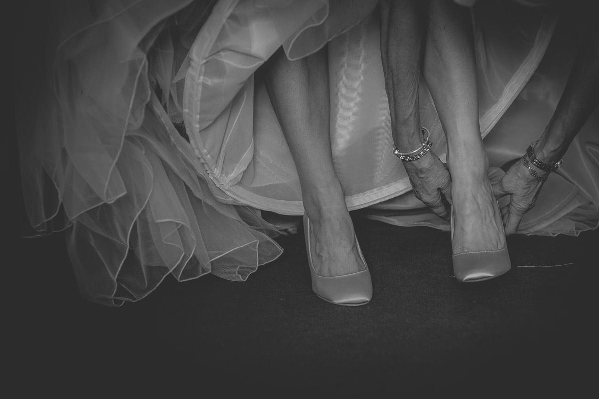 Best of 2017 - Weddings