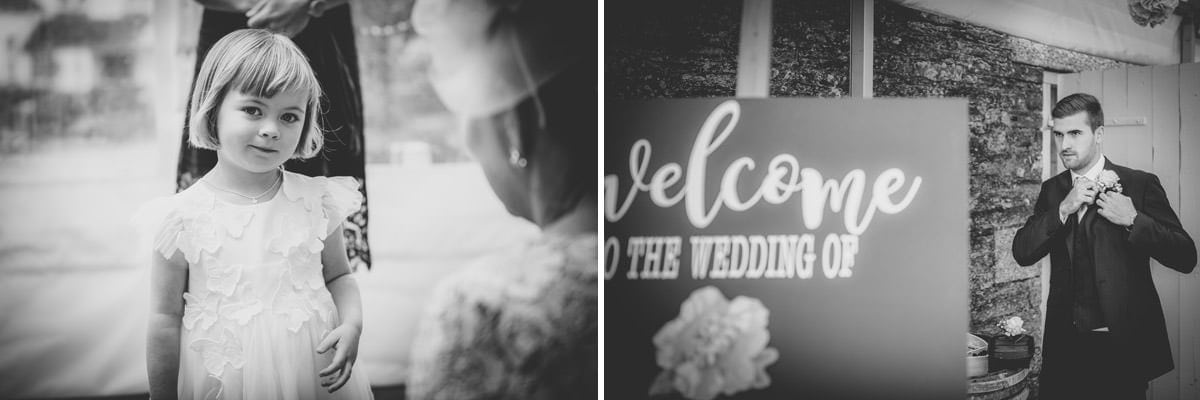 trenderway-farm-wedding