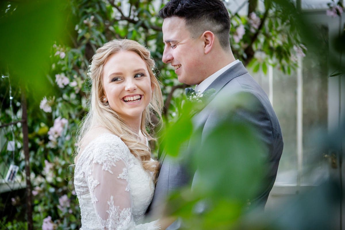 wedding photographer cornwall - 2018 favourites
