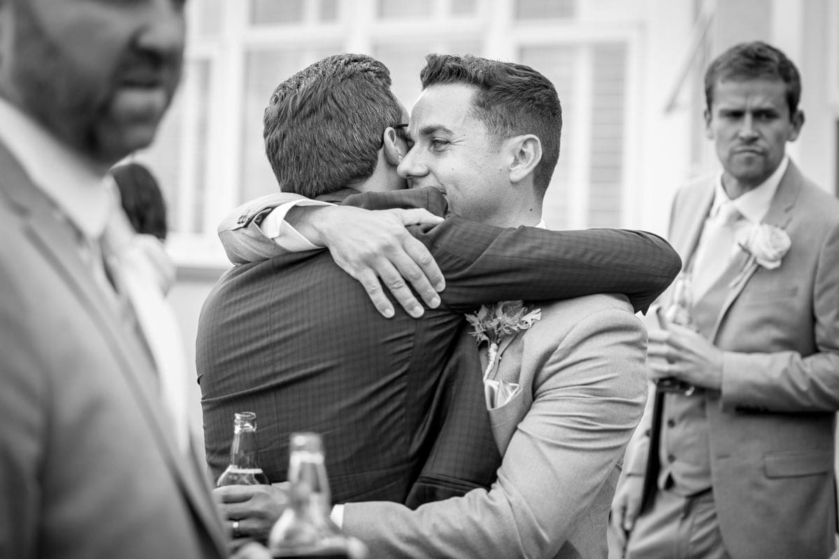 wedding photographer cornwall - 2018 favourites