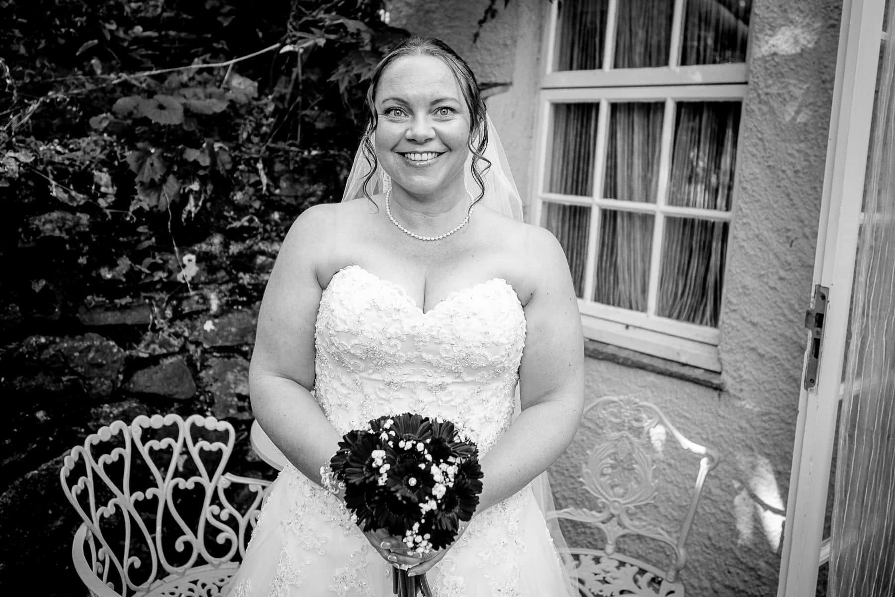 boscundle manor wedding