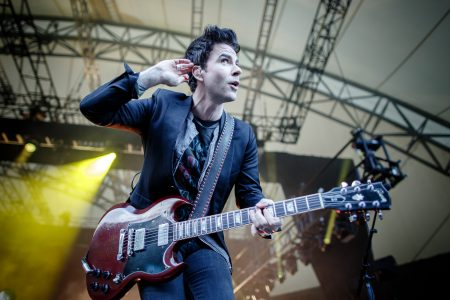 Stereophonics Eden Sessions