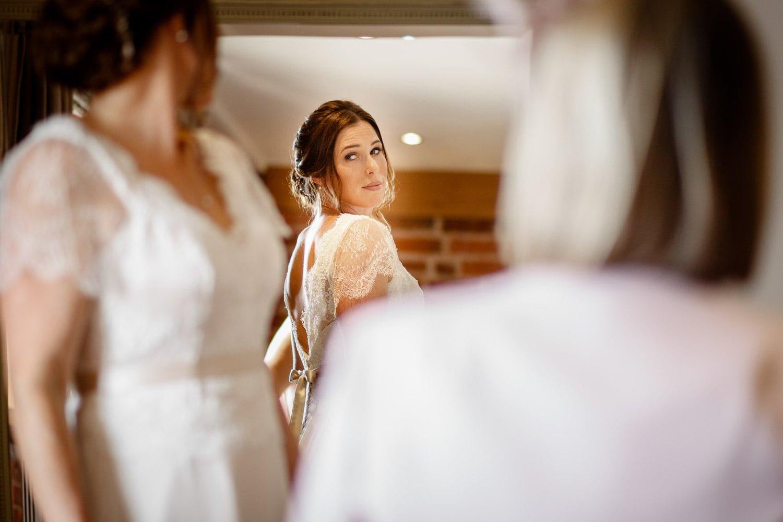 Best of 2019 - Wedding Photographer Cornwall