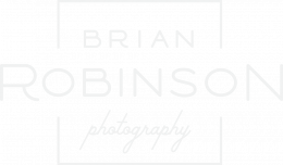 Brian Robinson Photography: Wedding Photographer Cornwall