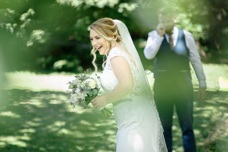 Chycara Wedding Photographer