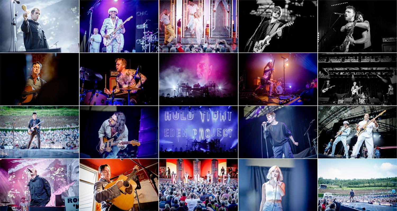 live-music-2019