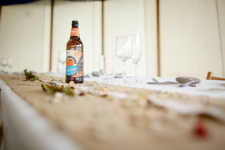 lushingtons skinners brewery