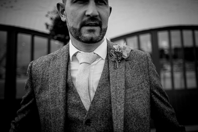 groom prep cornwall