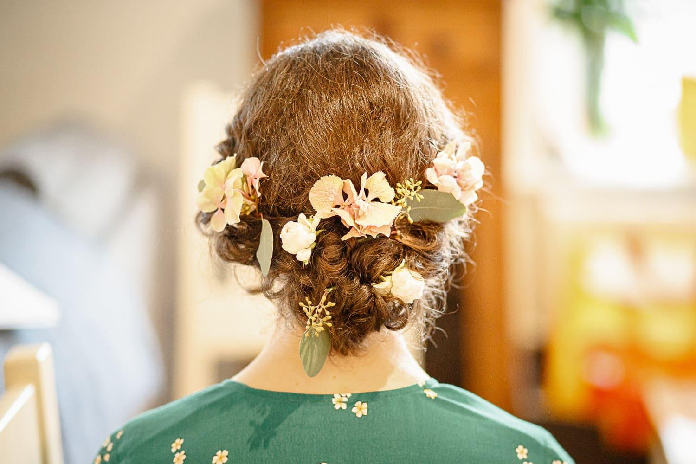 bridal prep cornwall