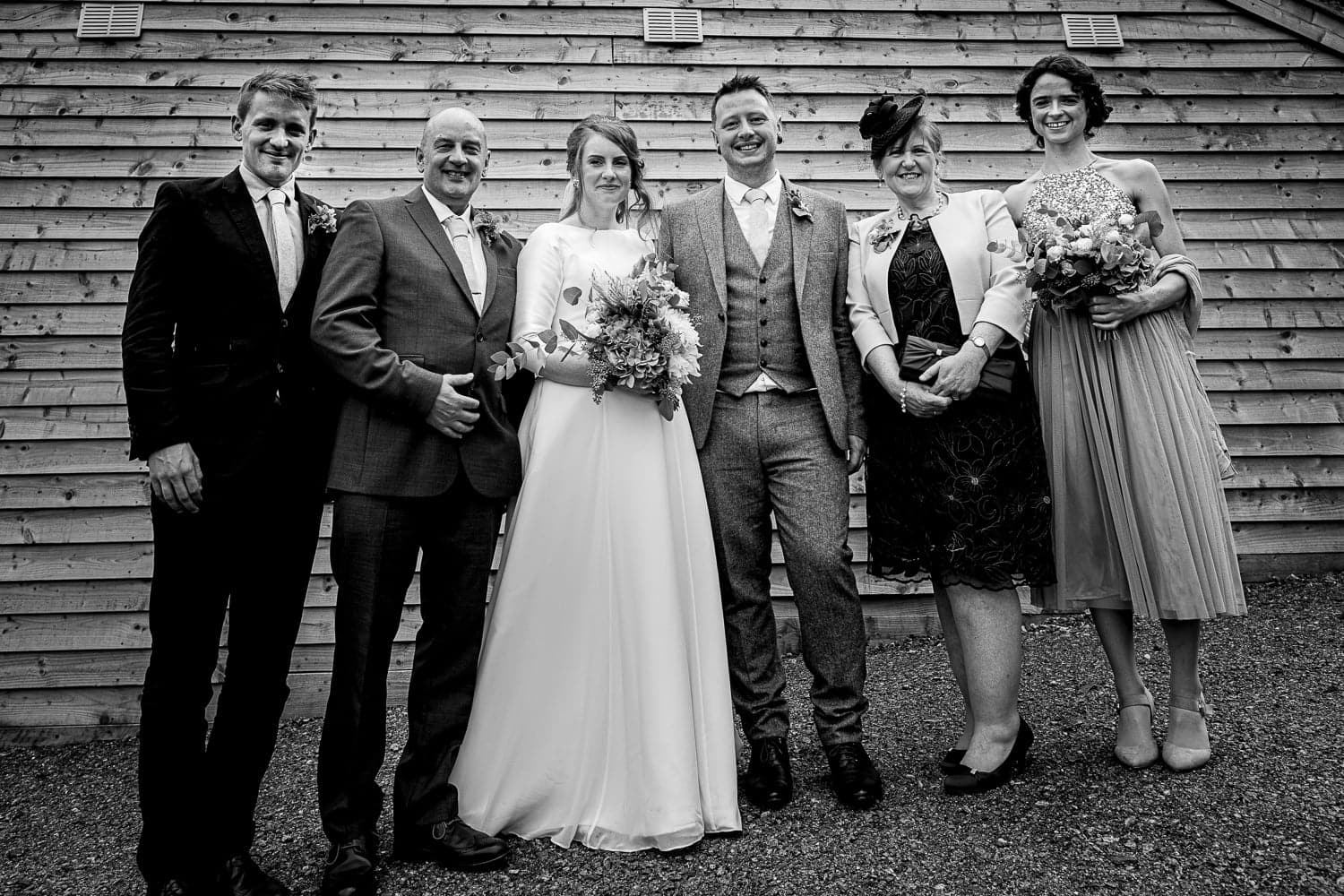 castaways mylor wedding