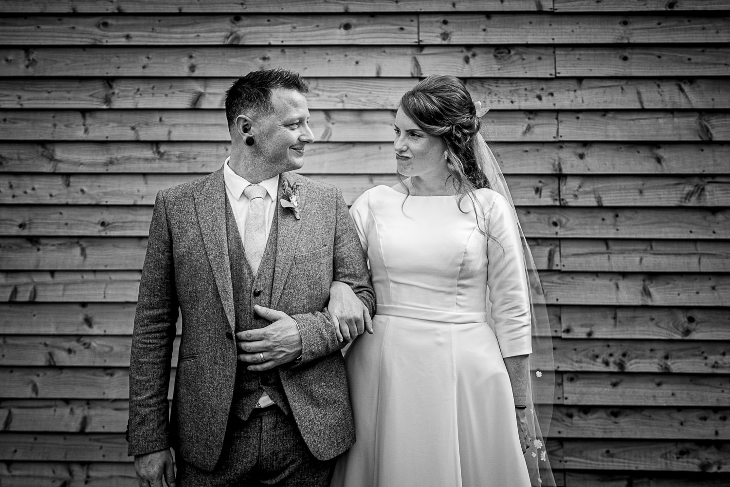 How to Choose Your Cornwall Wedding Photographer
